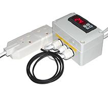 Digistat Temperature Controller